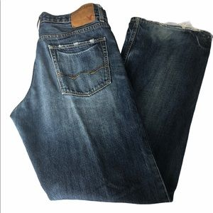 American Eagle Bootcut Jeans, 32x32